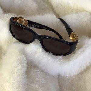 Kieselstein Cord Designer Sunglasses